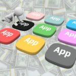 legit apps to make money