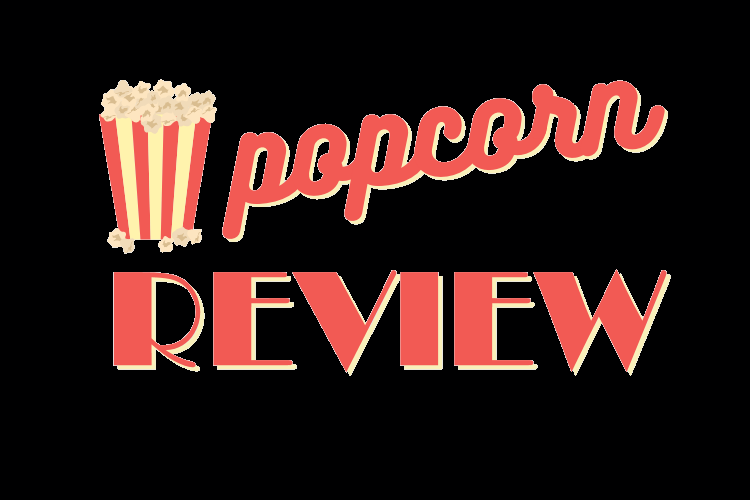 Popcorn Theme Review - WordPress theme or affiliate and content marketing